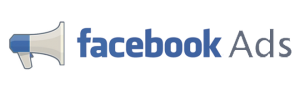 facebook ads web design wyoming website design and development